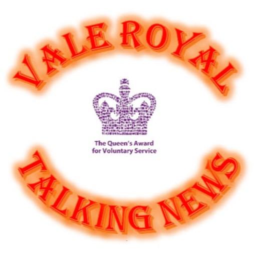 Vale Royal Talking News